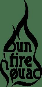 bunfiresquad logo