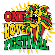 One Love Festival Austria